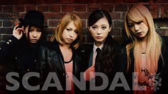 scandal picture 15