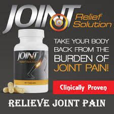 pill joint relief solution picture 1