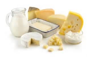 calcium h white picture 5