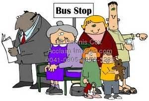 bus stop pe chudai kutese picture 10
