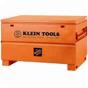 home depot business toolbox picture 6