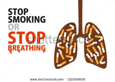 quit smoking chat picture 6