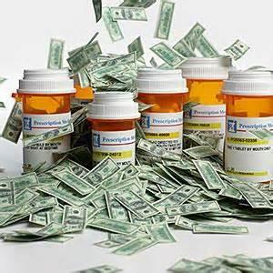 4 dollar prescription antibiotics picture 5
