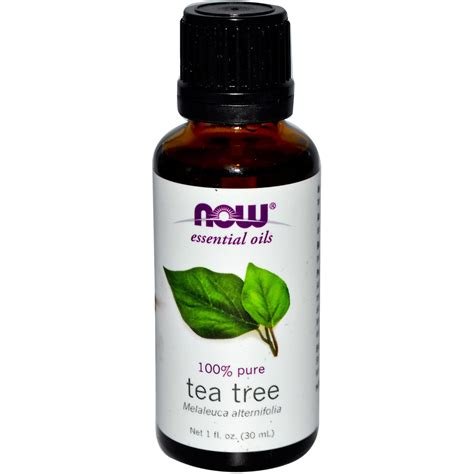 tea tree oil testosterone picture 1