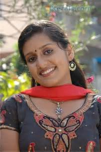 insianplus favorate list malayali picture 21