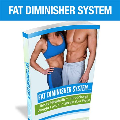 fat vanish weight loss system' picture 10