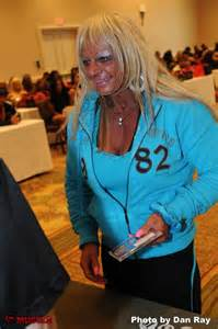 french pump maryse manios picture 2