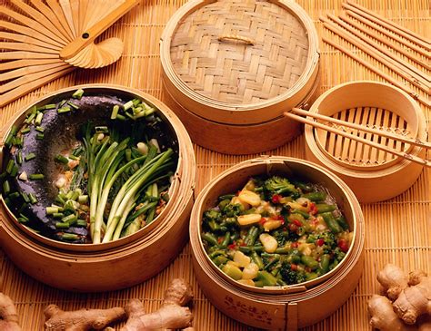 chinese diet picture 19