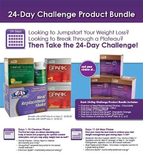 advocare 24 day challenge stomach picture 14