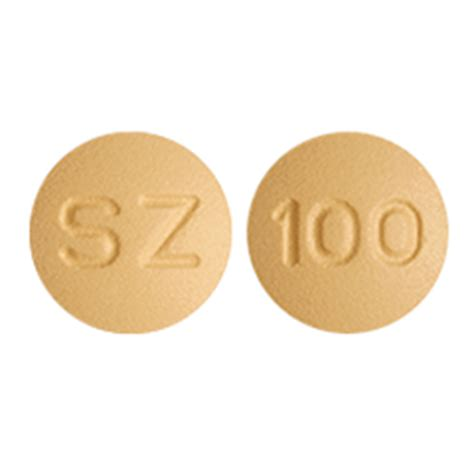 seroquel xr 50 mg picture 7