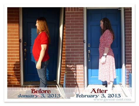 natural trim weight loss picture 1