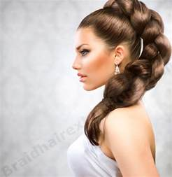 hair blogs picture 5