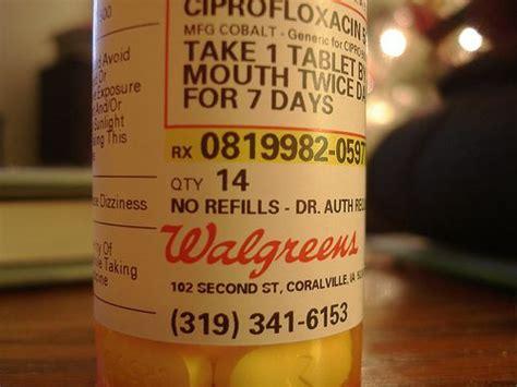 alternative amoxicillin herbal medicines picture 5