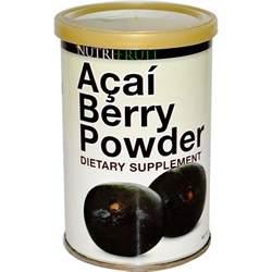price of acai fruit juice in mercury drug picture 6