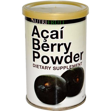 acai berry interactions picture 7