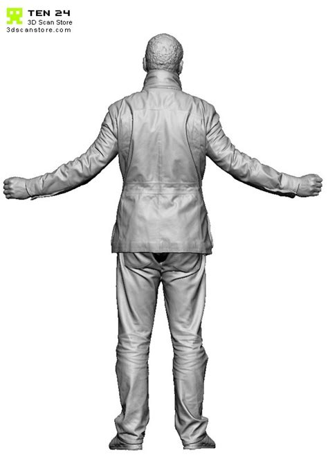 dermatology and male full body scan by female picture 3