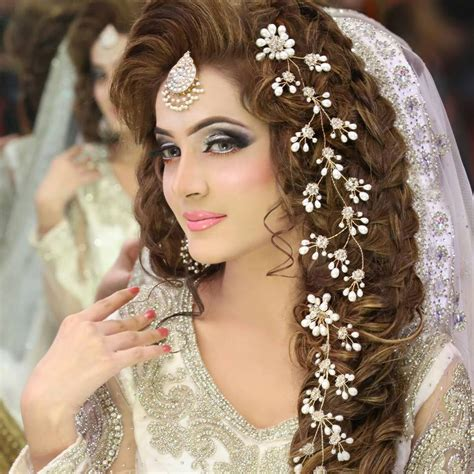 weekly holiday of hair dressers in karachi picture 10