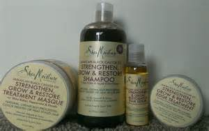 miracle grow hair products picture 1