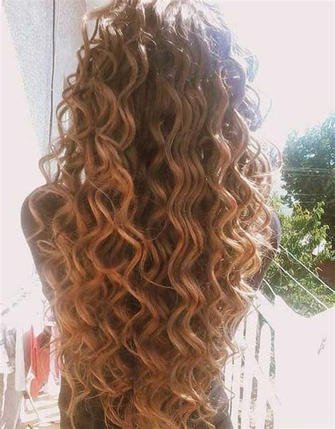 best hair perms picture 13