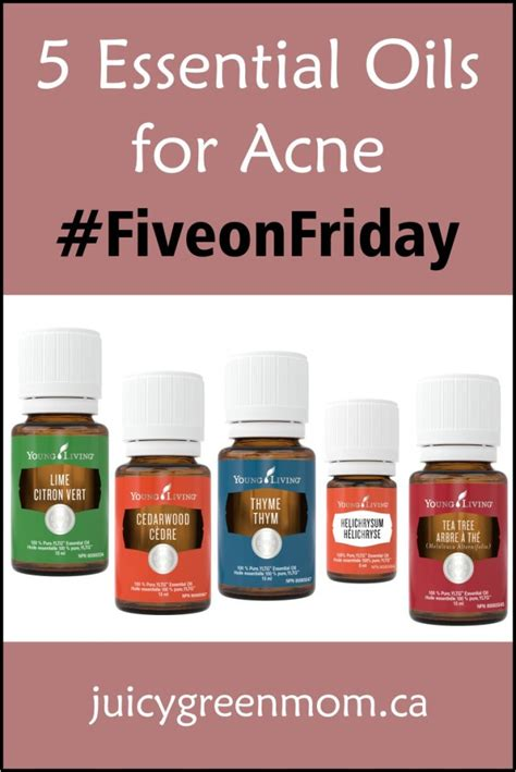 oils for acne picture 6