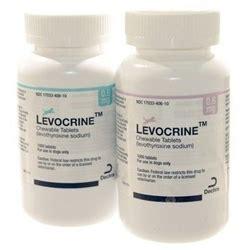 antihistamine thyroid hormone picture 14