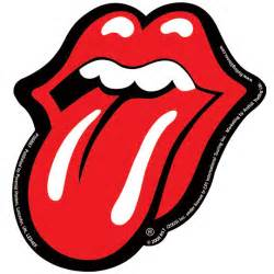 rolling stones lips picture 15