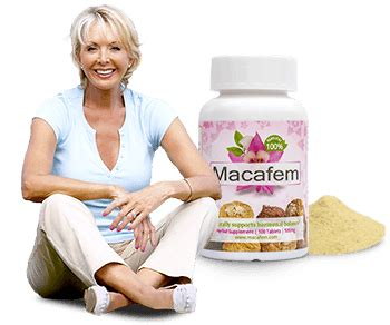 macafem herbal picture 2