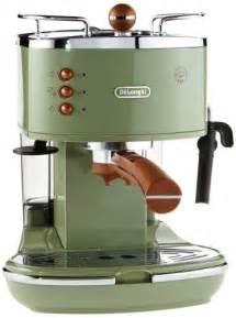 green coffee premium picture 5