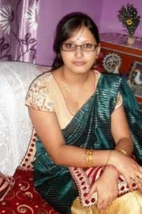 n wakht ki indeyan xxxx videos com picture 1