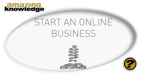 website business opportunity picture 7
