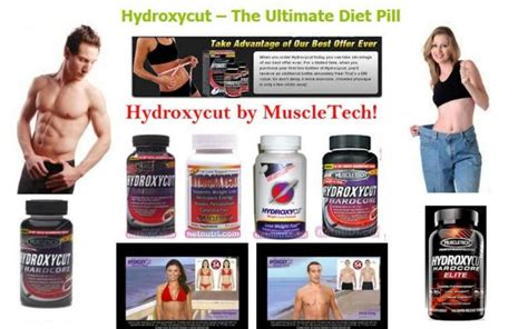 hydroxycut diet pills picture 2