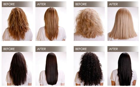 inoar brazilian treatment before and after pictures picture 5