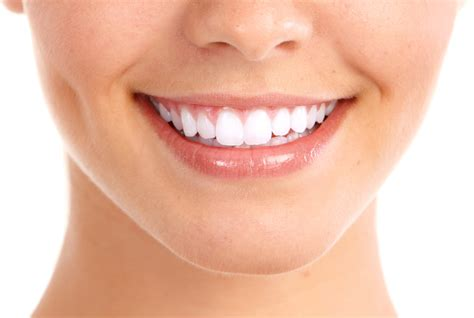 los angeles whiten teeth picture 9