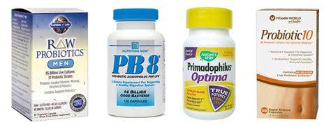 best probiotic picture 2