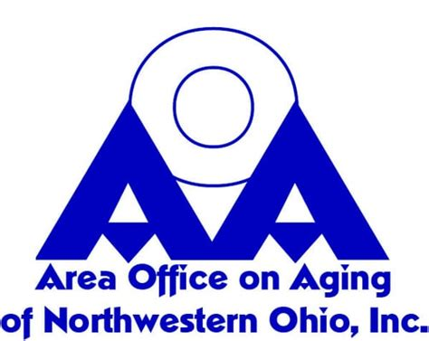 area office on aging dayton ohio picture 1