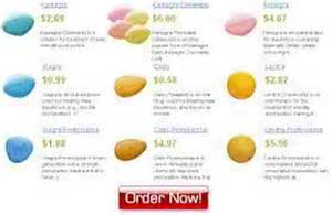 zoroc for erectile dysfunction review picture 15