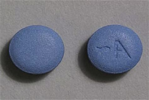 ambian sleep aids picture 17