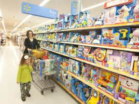 2015 wal mart 4.00 list picture 9