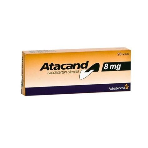 Atacand for blood pressure picture 14