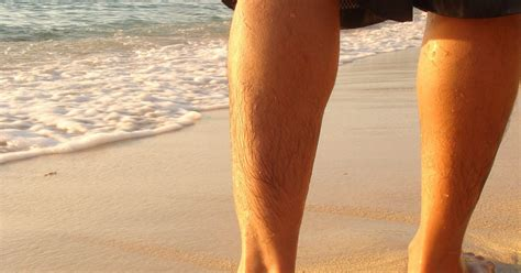 natural treatmnet for circulations blood in the leg picture 9