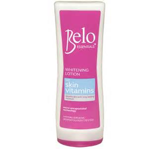 belo whitening capsule review picture 6