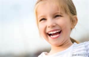 grey teeth in toddler children picture 3