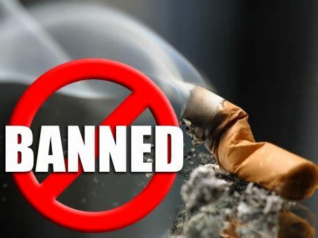 federal smoke ban picture 5