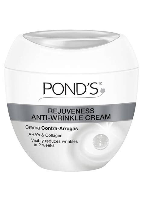 best drugstore wrinkle moisturizer picture 13