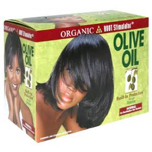 organic natural non-chemical relaxers picture 3