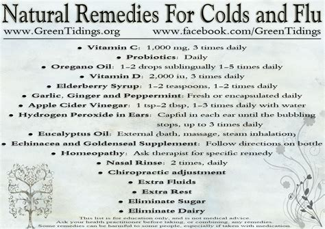 peppermint tea herbal remedies picture 10