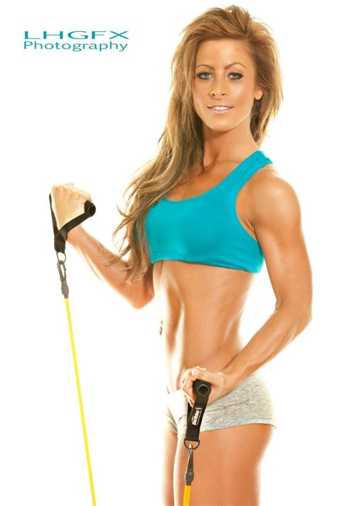 vuclip sex sport fitnes to mobi picture 4