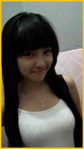 bokep online jepang kakek dan cucu picture 7