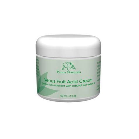 exfoliant for oily skin picture 6