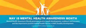 banner behavioral health picture 5